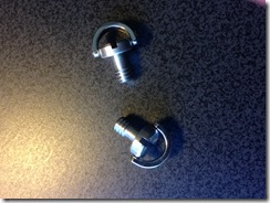 dovetail_bolts_1