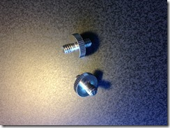 dovetail_bolts_2