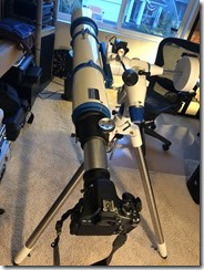ClearSkyTonight_LX70_Refractor_DSLR_3