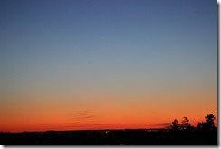 ClearSkyTonight_9864_20180306_venus_mercury