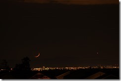 ClearSkyTonight_9904_20180318_moon_venus