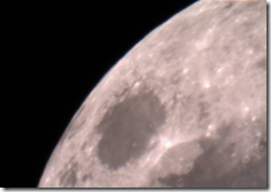 ClearSkyTonight_moon_20180826_Capture_00010