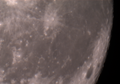 ClearSkyTonight moon 20180826 Capture 00034.png